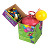 Helium Ballon Kit 30
