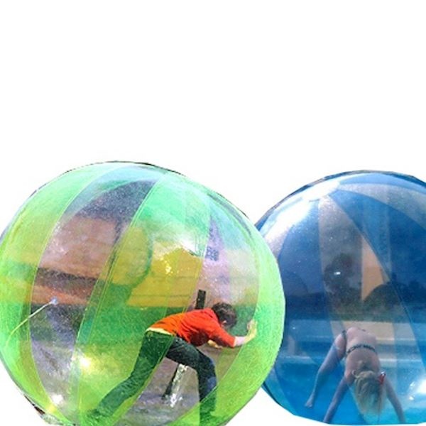 AquaBubble pakket